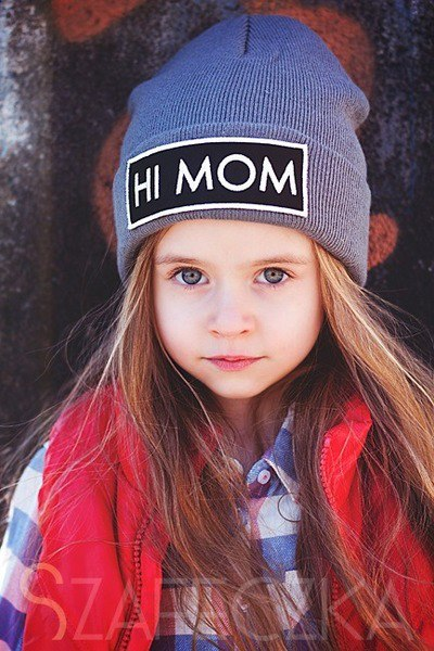 SWAG-Girl Beanie | SWAG CLOTHING