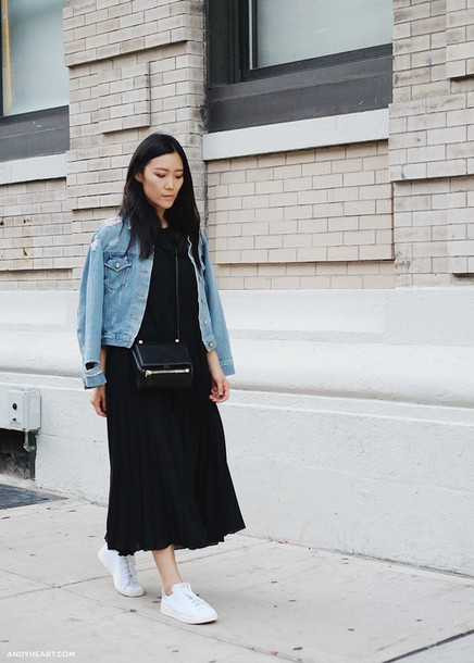 e0942c971c9 Modest Fashion Blogger Kilee Nickels and my favorite fashion outfit roundup  post