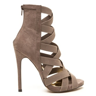 shoes booties suede suede shoes suede booties caged caged booties caged shoes taupe taupe shoes taupe booties