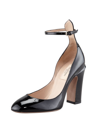Designer Collections - Valentino - Shoes - Bergdorf Goodman