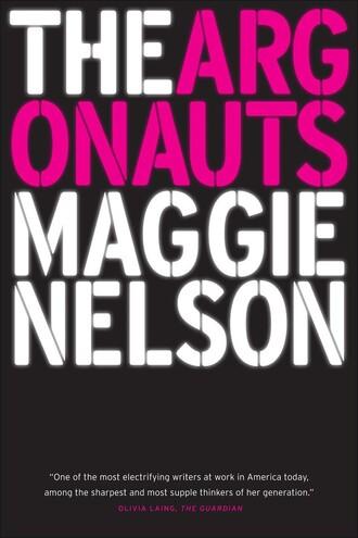 home accessory the argonauts book feminist feminist book emma watson emma watson reading list