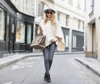 coat poncho sweater coats