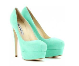 shoes heels pumps mint pumps mint green pumps party party shoes blouse mint suede