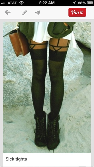 jeans geometric geometric patterned pants leggings pants tights sheer dress sweater bag shoes