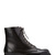 Sleek Combat Boots | FOREVER21 - 2040495595