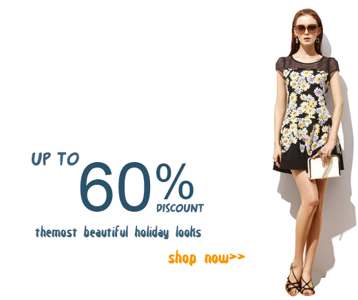 Quality fashion with low price in Vessos