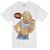 CRAIG! Dope Fashion Girl T-shirt - Basic tees shop