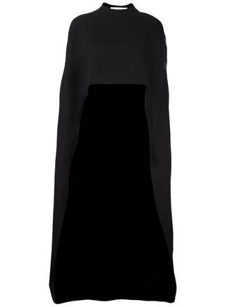 cape black top