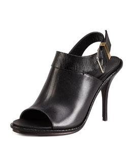 Balenciaga Shoes, Balenciaga Arena & Balenciaga Boots | Neiman Marcus