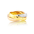 Walton Gold Russian Wedding Ring