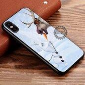 phone cover,cartoon,disney,frozen,iphone cover,iphone case,iphone,iphone x case,iphone 8 case,iphone 8 plus case,iphone 7 plus case,iphone 7 case,iphone 6s plus cases,iphone 6s case,iphone 6 case,iphone 6 plus,iphone 5 case,iphone 5s,iphone se case,samsung galaxy cases,samsung galaxy s8 cases,samsung galaxy s8 plus case,samsung galaxy s7 edge case,samsung galaxy s7 cases,samsung galaxy s6 edge plus case,samsung galaxy s6 edge case,samsung galaxy s6 case,samsung galaxy s5 case,samsung galaxy note case,samsung galaxy note 8,samsung galaxy note 8 case,samsung galaxy note 5,samsung galaxy note 5 case