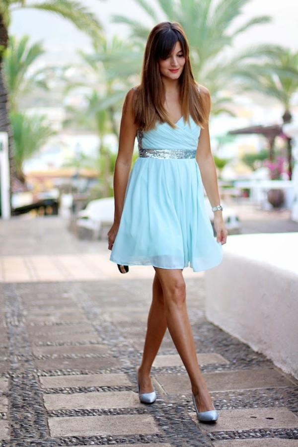 marilyn's closet blog blogger