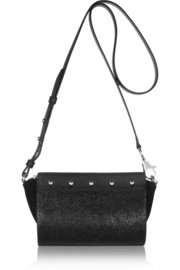 Alexander Wang | Sale up to 70% off | THE OUTNET