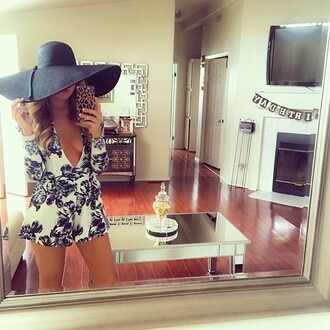 romper ashanti brazil vegas vacation summer summer dress rihanna kim kardashian beyonce pool party ootd party dress
