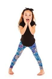 leggings,kids fashion,kids room,toddler,printed leggings