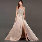 dress,prom dress,prom dresses on sale,prom gown,prom beauty,cheap prom dress,cheap prom dresses long,long prom dress,sweetheart dress,sweetheart prom  dress,sweetheart prom dress,gold prom dress,chiffon prom dress,long chiffon prom dresses 2016,beading prom dreses,beading prom dress,beaded chiffon prom dress,rhinestones prom,charming prom dresses,elegant prom dress,cheap long prom dress