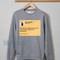 Tyler joseph tweet hoodie sweatshirt shirt top unisex adult size
