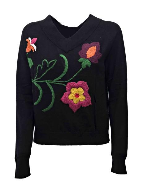 Semicouture sweater