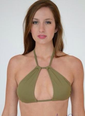 swimwear keyhole swimwear keyhole bikini green swimwear