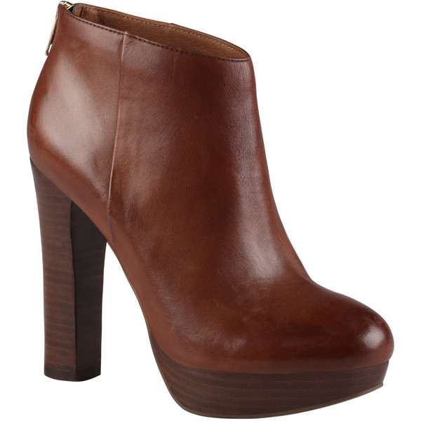 ALDO Maccallum boots - Polyvore