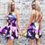 Cheyenne Criss Cross Dress – Dream Closet Couture