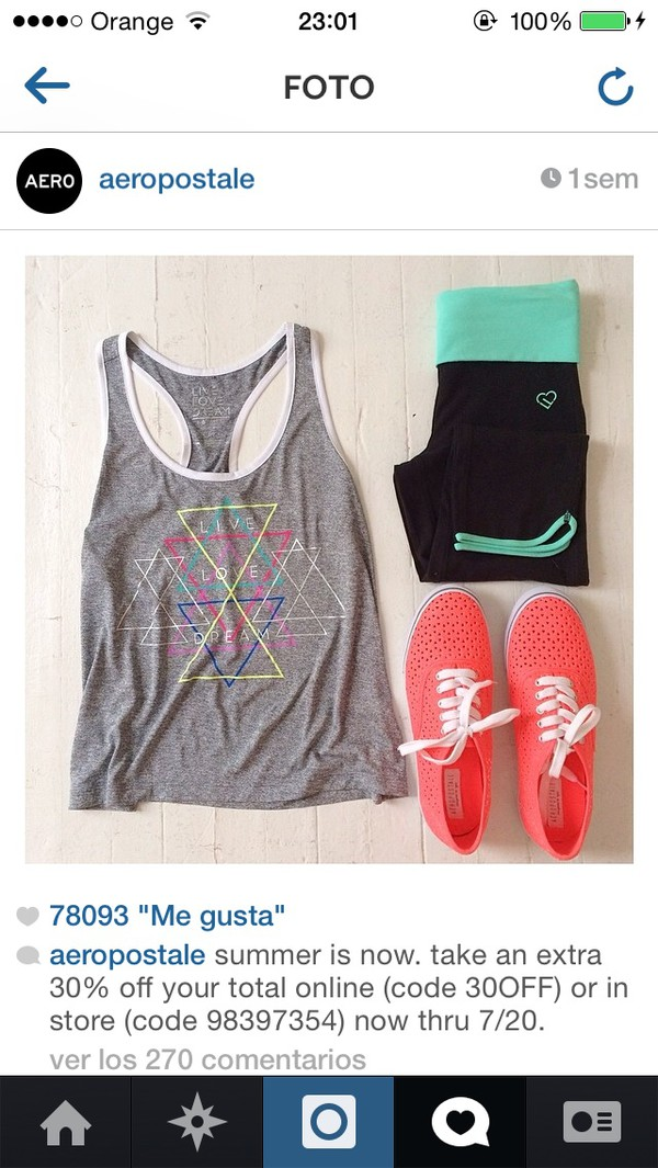 shoes pink sportswear t-shirt pants clothes top leggings