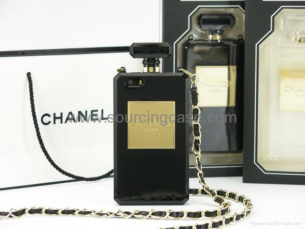 phone cover chanel ipadiphonecase.com