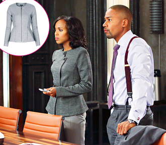jacket olivia pope scandal kerry washington