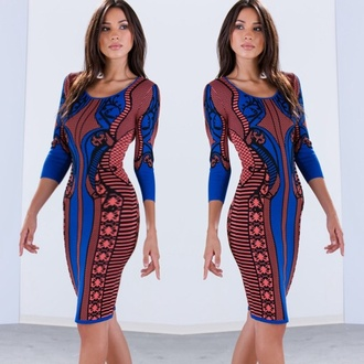fashion fashion bloggers fashion bloggger blogger pretty little liars scandal bandage dress knit dress fall outfits