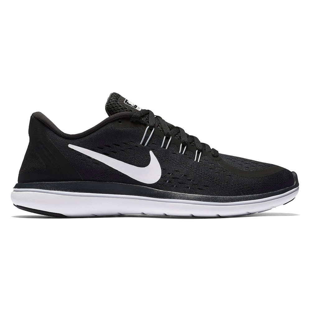 nike flex womens running shoes