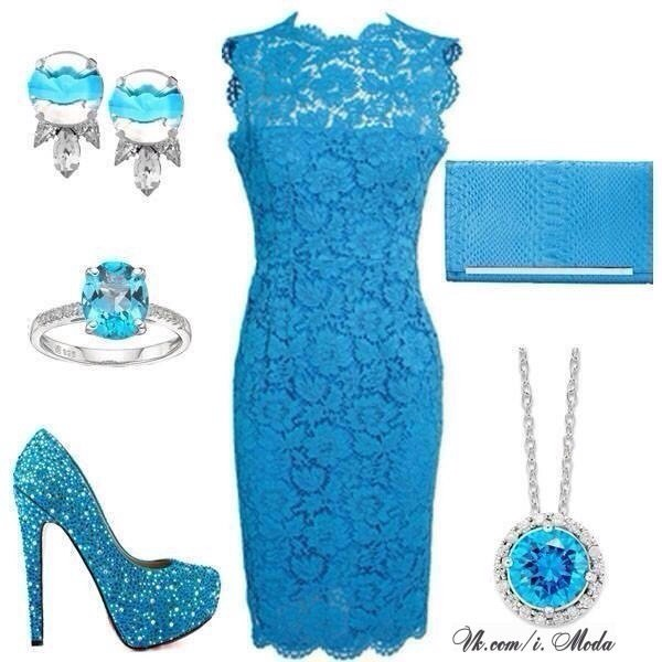 dress blue dress prom dress summer dress evening dress cute dress