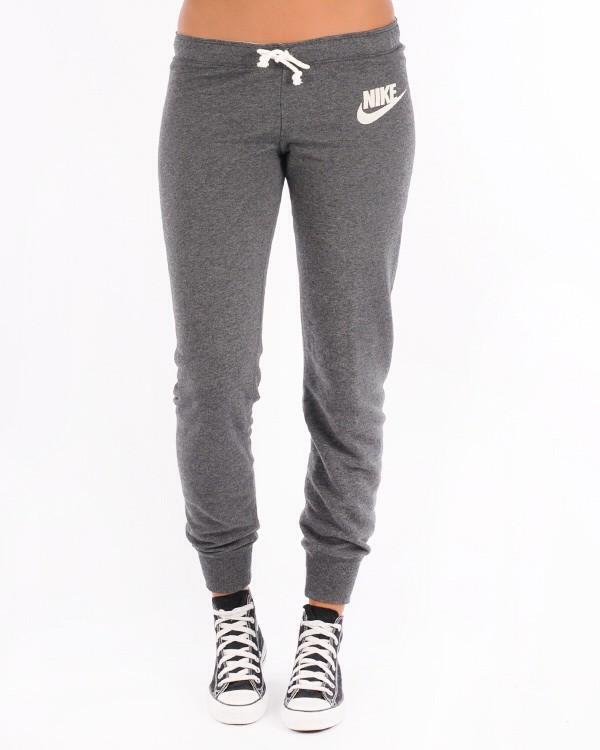 nike sweatpants comfy soccer grey sweatpants