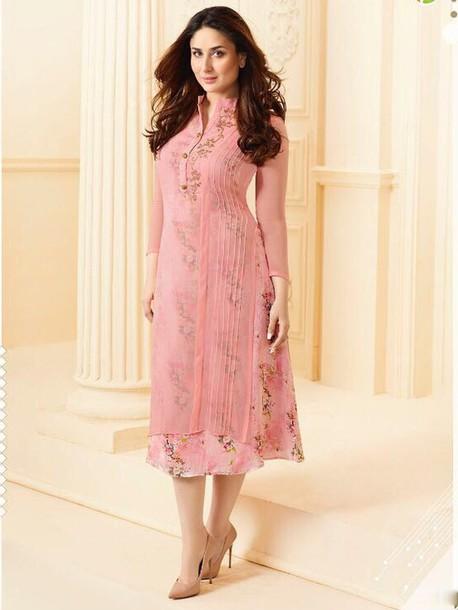 a663d71569c dress bollywood kurtis online kurti designer kurti partywear kurti
