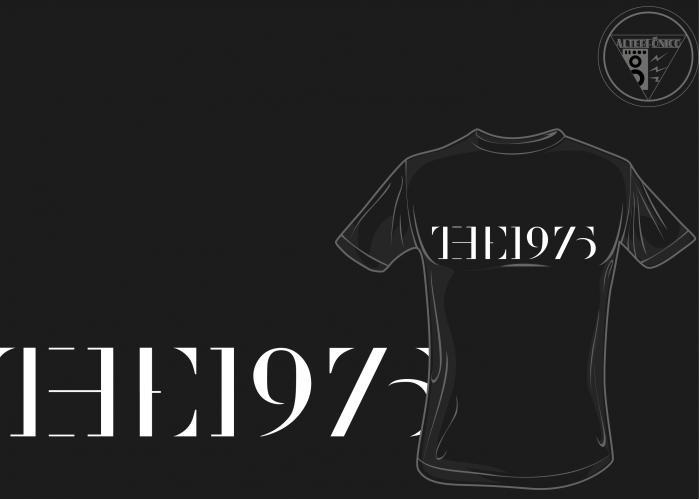 Alterfónico: the 1975
