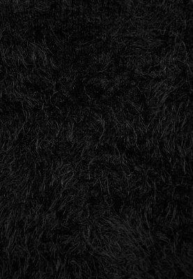 Zalando Collection Jersey de punto - negro - Zalando.es