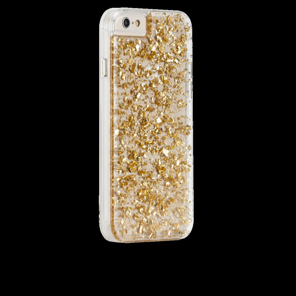 buy popular d2949 0d60e Karat Case - Gold Leaf