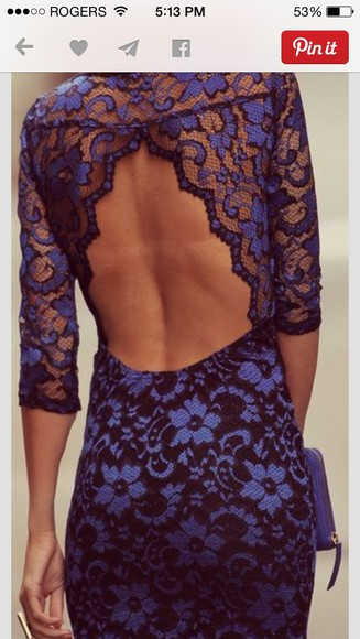 dress blue dress pinterest fancy dress dressy