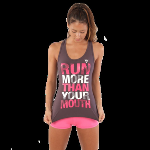 f54e3e564b6 fitness clothes gym gym running clothes cute fashion sweater