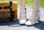 shoes,babydoll,chloe,beige,cream