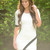 Asymmetrical Lucy Dress - White | Fashion Nova