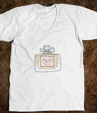 Miss Dior Cherie Eau De Parfum Scribble Shirt - lavagrantbelle - Skreened T-shirts, Organic Shirts, Hoodies, Kids Tees, Baby One-Pieces and Tote Bags Custom T-Shirts, Organic Shirts, Hoodies, Novelty Gifts, Kids Apparel, Baby One-Pieces | Skreened - Ethical Custom Apparel