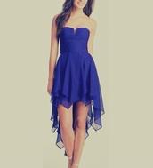 dress,love,angle,b.e.a.u.t.i.f.u.l!,purple dress,purple prom dress,graduation dress,green dress,blue