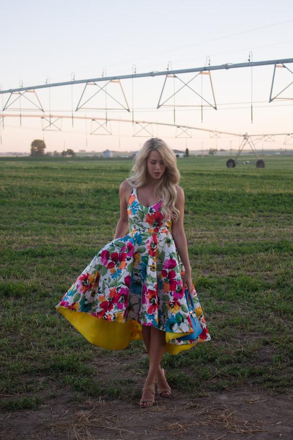 fashion addict blogger dress shoes bag