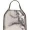 Mini 3chain falabella metallic bag