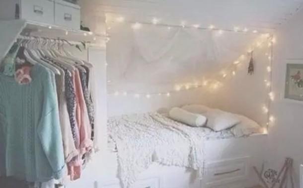 home accessory bedding home decor