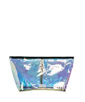 purse,multicolor,bag