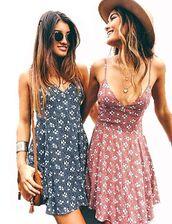 dress,floral,floral dress,summer dress,sexy summer dress,blue floral dress,red floral dress,casual dress,beach dress,cute,cute dress,short dress,mini dress,skater dress,deep v,v neck,plunge v neck,deep v dress,plung e,plunge dress,party dress,sexy party dresses,polka dots,polka dots dress,casul women,tumblr,tumblr dress,musthav e,preppy summer,spaghetti strap,sleeveless,sleeveless drses,summer holidays,holidays,hot,cool,blue,red,a line dress,pinterest,sweet,pretty,american apparel,moraki,brandy melville