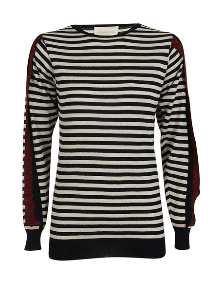 Chiara Bertani pullover sweater