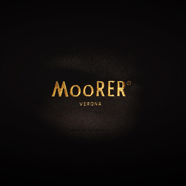 MOORER | Official Website