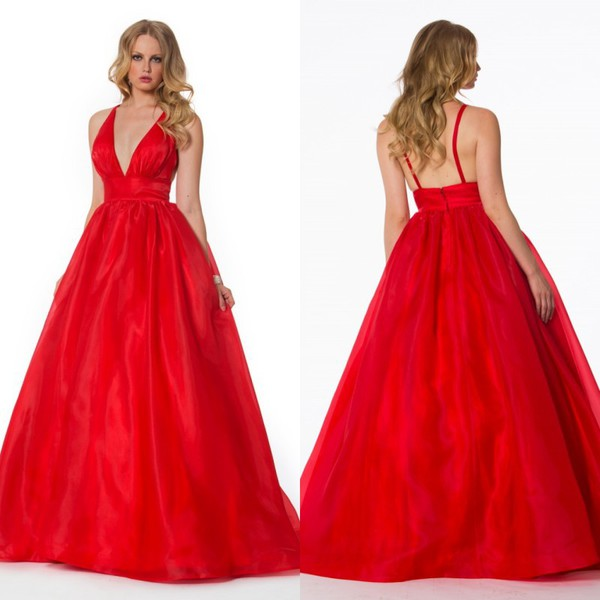 Mermaid Prom Dresses Under 200 - Ocodea.com